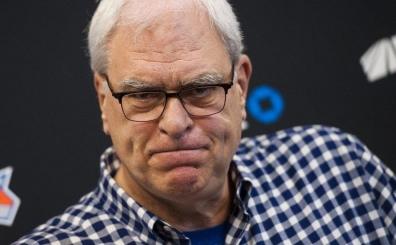 NY Knicks, nas�l bir ko� ar�yor?