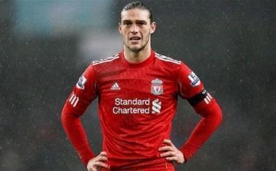 ��te Liverpool tarihinin gelmi� ge�mi� en k�t� 10 transferi