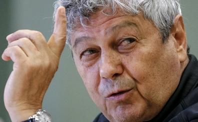 Lucescu'dan 3. hedefi i�in <BR>15 milyon euroluk resmi teklif