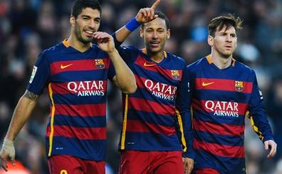 A��klama! ��te Barcelona'n�n Trabzonspor'dan istedi�i rakam
