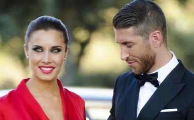 17 foto�rafla Sergio Ramos'un evrim gibi inan�lmaz de�i�imi