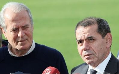 �zbek'in 'UEFA'ya anlatamay�z' diyerek yapmad��� o transfer