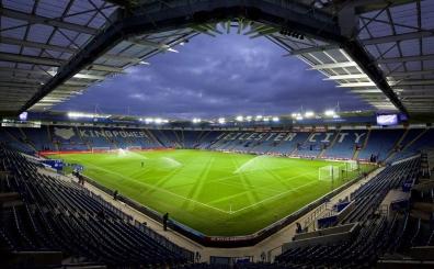 Leicester City'i izlemek mi daha ucuz yoksa 3 b�y�kleri mi?