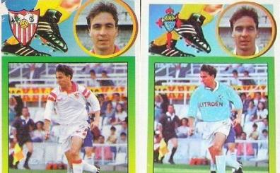 Oyun kartlar�nda photoshopla giydirilen 7 isim; i�te o hileler...