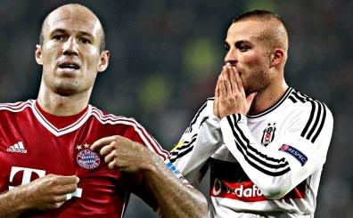 'T�re, 15m� ediyorsa hemen sat�p Arjen Robben'� al�n...'