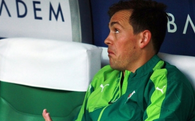 S�per Lig'de bu y�l b�y�k hayal k�r�kl��� yaratan 10 transfer!..