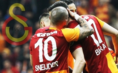 Burak Y�lmaz, Sneijder i�in gelen astranomik teklifi a��klad�