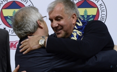 '�nan�lmaz bir kontrat teklifi yapt�k ama bize sormadan gitti'