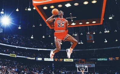 NBA tarihinin gelmi� ge�mi� en iyi sma� yar��malar�! Sessizlik