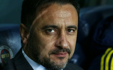 Pereira'dan Galatasaray uyar�s�!