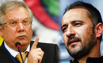 'F.Bah�e en az '10' fark yapmal�, UEFA'da �ampiyon olmal�'