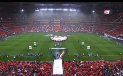 Porto, Benfica'y� ezdi ge�ti!<br>D�n geceye damga vuran ma�