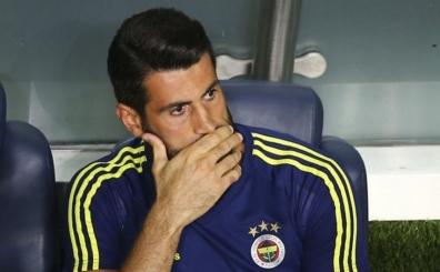 Volkan Demirel'den derbi sözü! 'Eğer Galatasaray'ı yenerseniz...'