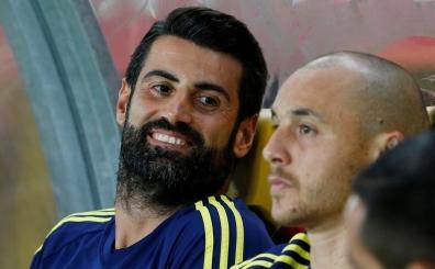 Aykut Kocaman'dan Vardar maçında şaşırtan karar geldi!