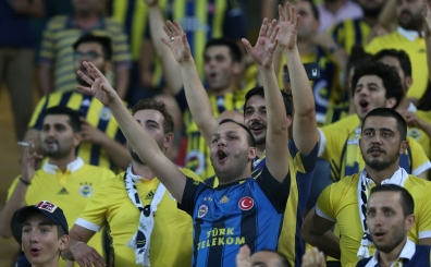 Fenerbahçe'ye derbi öncesinde Tahkim'den kötü haber geldi...