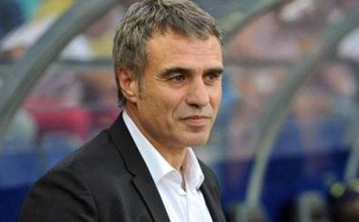 Ve Trabzonspor'da Yanal'ın yerine SÜRPRİZ aday! İşte...