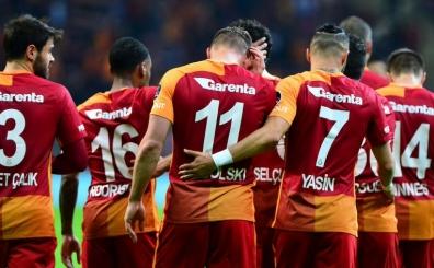 Galatasaray'dan yeni ilk onbire '7 transfer yapalım' kararı çıktı