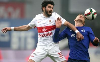 Ersun Yanal istedi, Rus basınına ilk kez transfer açıklaması yaptı