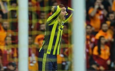 Derbiye damga vuran KRİTİK kararın ardından Janssen...