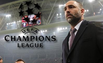 Galatasaray'da yeni şifre; 27... Tudor'un o Devler Ligi iddiası