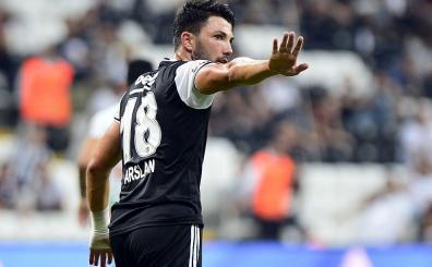 G.Saray ve Trabzon şok olacak! Beşiktaş'ın istediği bonservis...