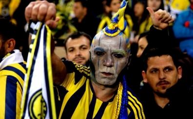 Fenerbahçe'den Beşiktaş için iki flaş tweet birden: 'Kol bozuk...'