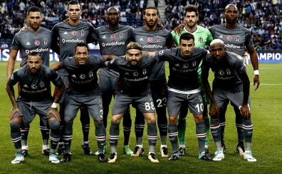 Bu kadro Kadıköy'de '0' çekti! Beşiktaş'ta en büyük kabus...