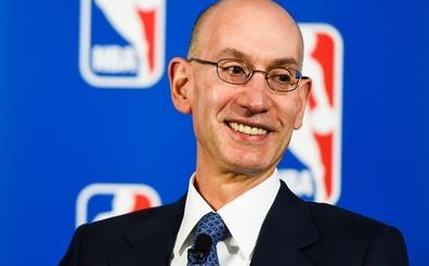 NBA, NBPA ile yeni CBA'i imzaladı!