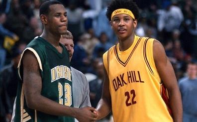 Carmelo bugün 33 yaşına girdi! İşte her kariyer yılından en özel anlar!