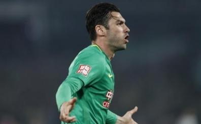 Burak'ın transferi için açıklama!