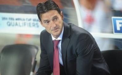 Vardar'dan iddialı açıklama; 'Fenerbahçe'yi alt edebiliriz'