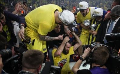 'Bu takım, Final Four İstanbul'da diye şampiyon olmadı, çünkü...'