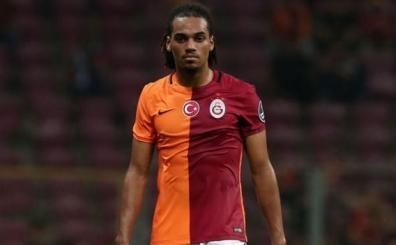 Jason Denayer, Galatasaray için direnişe geçti! 'Oraya gitmem...'