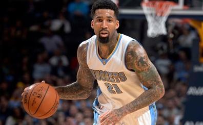 Oklahoma City ve LA Clippers'ın hedefinde Chandler mı bulunuyor?