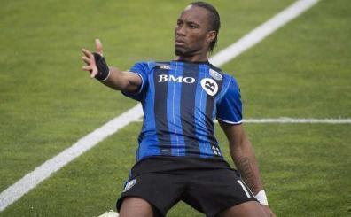 Didier Drogba, Brezilya'da! Resmi açıklama an meselesi...
