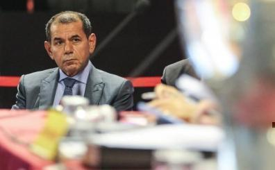 'Dursun Özbek'e çok içim acıdı'