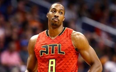 Atlanta ve New Orleans ekibi, Howard takası için mi görüştü?