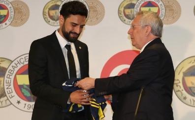 'Of'a giderim Beşiktaş'a gitmem' diyen Ekici'yi tanıyor musun?