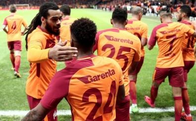 Galatasaray bu kez transfer için masaya oturuyor! Karar verildi!