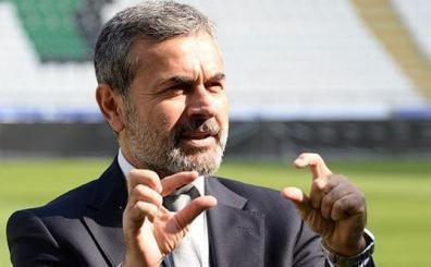 Fenerbahçe'de yıldız isimle ilgili kararı Aykut Kocaman verecek