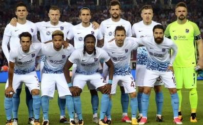Trabzon'da Yanal'ın ardından kadro dışı kararı! Bardağı taşırdı