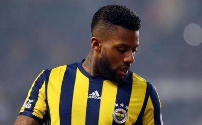 Fenerbahçe, Lens'in alternatifini Almanya'da buldu