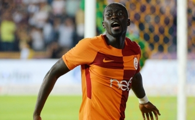 Fransız ekibi, Badou Ndiaye için Galatasaray'ın kapısını çalıyor!