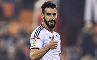 ...Ve Beşiktaş, golcü transferine noktayı koyuyor! Flaş teklif var...