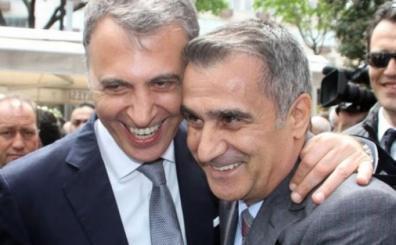 İşte Beşiktaş'ın yeni stoperi! 'Anlaşma sağlandı, o transfer...'