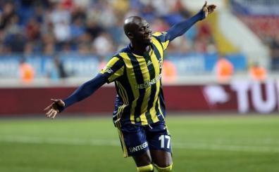 Fenerbahçe'de dev itiraf geldi! 'Bizim takıma ne olmuş böyle?'