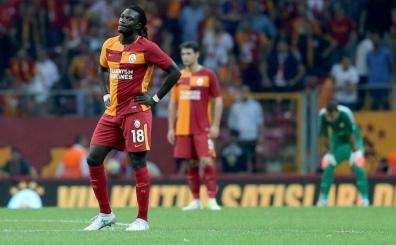 Galatasaray, kulüp tarihinde bir ilkin altına imza attı: 'Kabus...'
