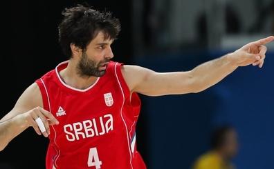 Teodosic: 'NBA'e giderim ama benchte oturmam, yoksa anlaşmam'