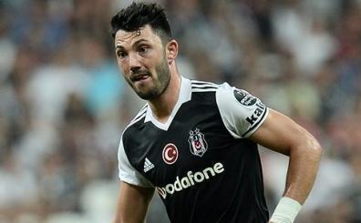 Beşiktaş'tan transfer için resmi açıklama! 'Trabzonspor ile...'