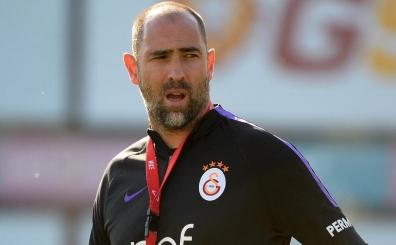 Galatasaray'ın teklifine RET! Transferinden artık vazgeçildi
